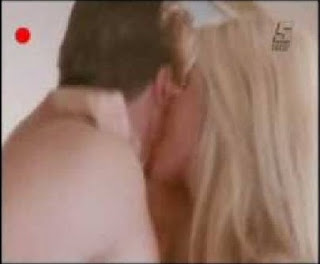 Yerli Erotik Film Izle Full