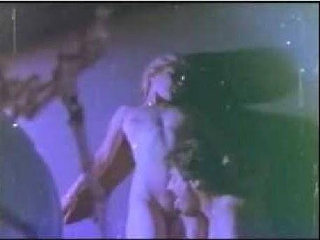 Yeşilçam Erotik  Bedava film izle Divx film izleVizyon