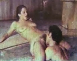Zerrin Dogan Porno Izle