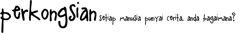 perkongsian