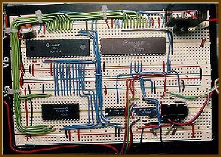 All you require is to do a good wiring.Following figures show good wiring practices : wiring practices - yogabreezes.com
