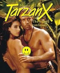 Tarzan++x.jpeg