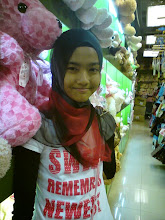 Owner (izzaty azreen)