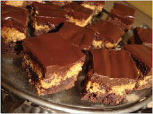 Delicious Chocolate Chip Cookie Brownies