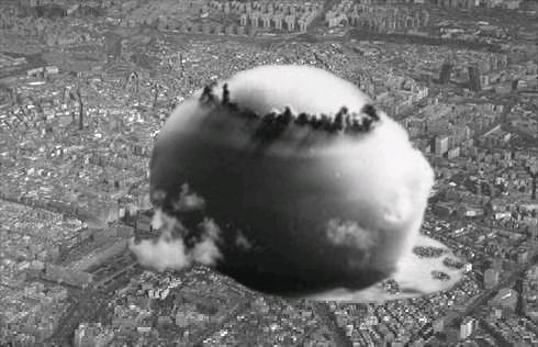external image explosion.jpg