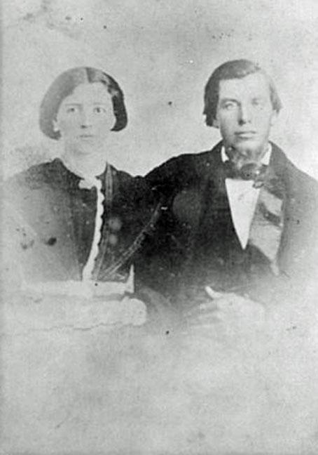 [Priscilla-&-John-W-Griffith.jpg]