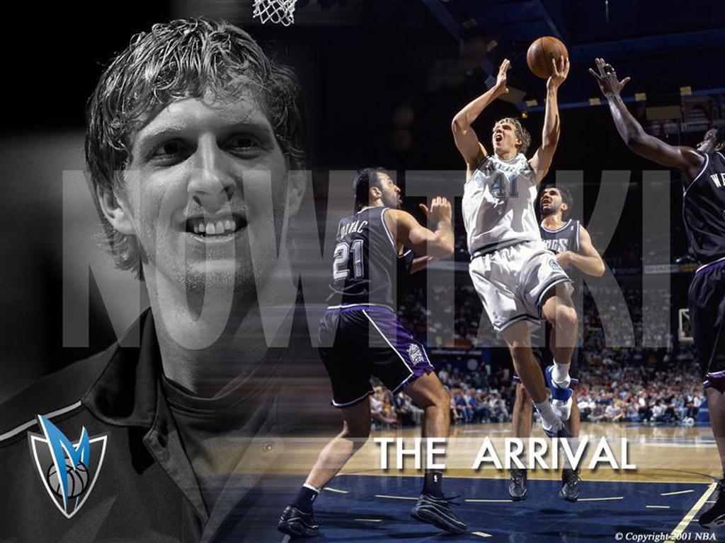 http://2.bp.blogspot.com/_Wg6aUKXC6KY/TPIps53OhqI/AAAAAAAACeg/eMsVnjrbfaQ/s1600/Dirk-Nowitzki-Dallas-Mavericks-Wallpaper.jpg