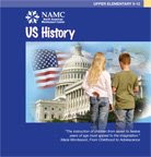 montessori curriculum NAMC us history manual review