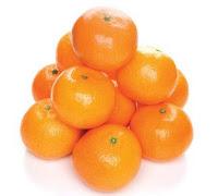 NAMC montessori classroom culture curriculum chinese new year oranges