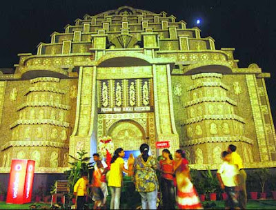 Admission 2017 entrance exam result paschim vihar durga puja pandal 8 oct 2008 0000 hrs ist tanvitnn new delhi ashtami on tuesday saw the culmination of durga devi namastute tois contest for the best puja pandals and thecheapjerseys Image collections