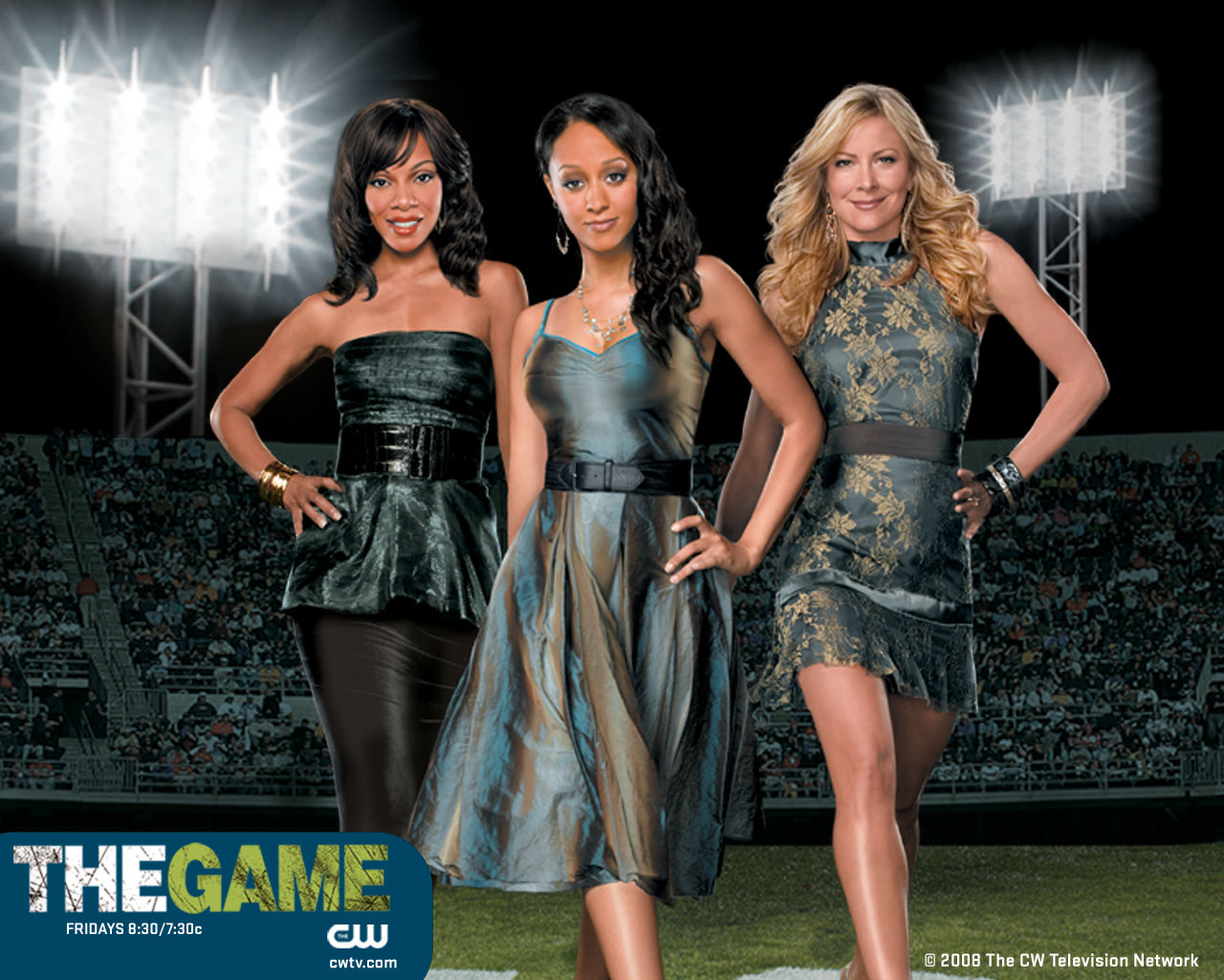 The Game Tv Show : Memoirs of a southern mrs y w my guilty pleasures