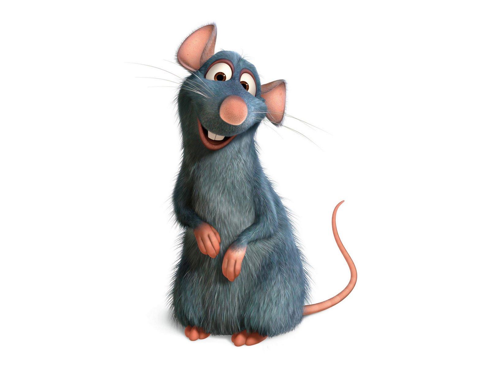 http://2.bp.blogspot.com/_WgPlX9w8B0k/TRyGUebAs4I/AAAAAAAAAf0/n3Cy2wNuMfY/s1600/Ratatouille.jpg