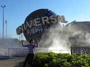 Universal Studios Orlando, top excitement (universal studios )