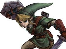Zelda: CPW 2.0