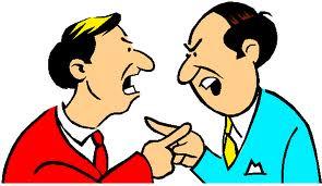 Expresar acuerdo o desacuerdo en ingls Ejercicio de