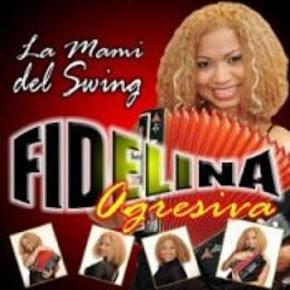 Fidelina Pascual