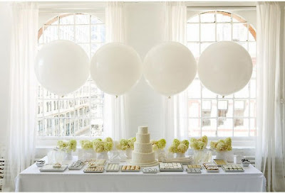 [white-balloon-wedding-ideas.jpg]