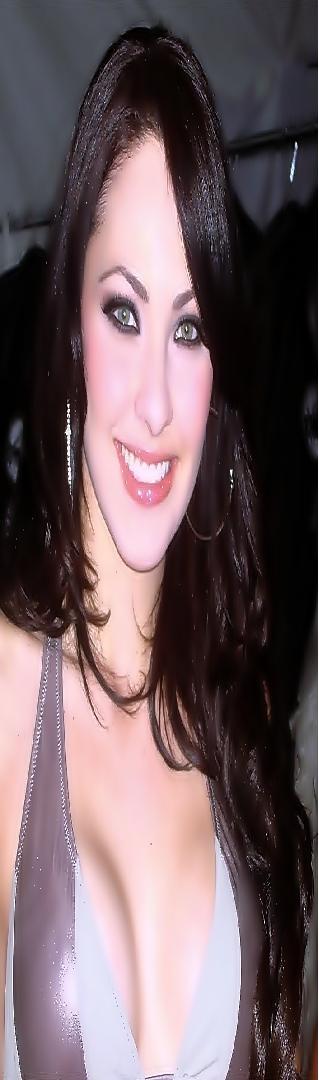 Perla beltra