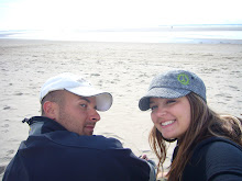 Keith + Amanda