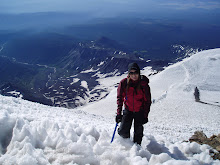 12,276 feet