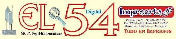 El 54