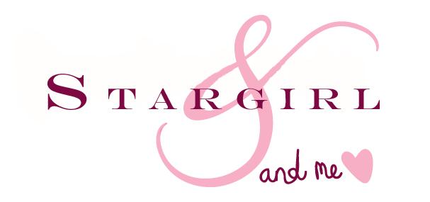 ♥StarGirl♥