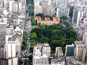 Brasil - São Paulo