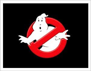 http://2.bp.blogspot.com/_WhLLq4XQPcM/SDCBjugdMQI/AAAAAAAAAao/-XOYwlT6Dtw/s320/ghostbuster.jpg