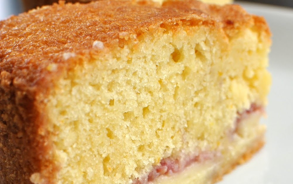 Not So Humble Pie G 226 Teau Basque Cake