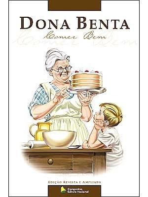 24horasbybaixedetudo.net Livro de Receitas Dona Benta
