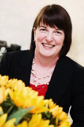 Anne Blumer