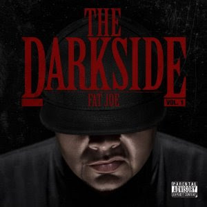 The Darkside Vol. 1 Album Review