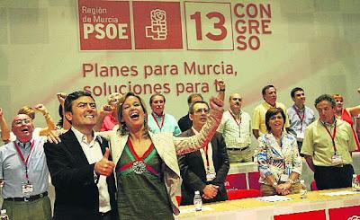 Foto de La Opinión