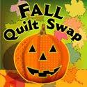 Fall swap