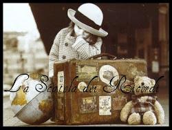 Sal scatola dei ricordi