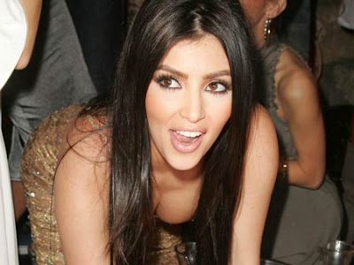 kim kardashian hot pictures