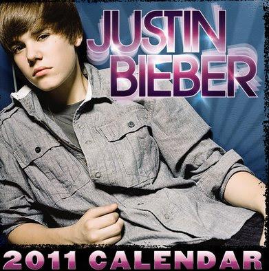 justin bieber 2011 tour. justin bieber 2011 tour dates