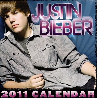 justin bieber 2011 new haircut wallpaper. 2010 justin bieber 2011