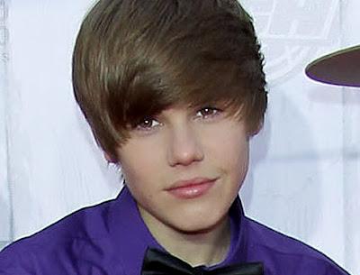 "printable justin bieber posters. wallpaper Justin ""Bieber -iffic"" justin bieber posters to print for free."