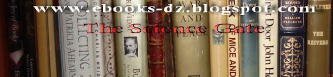www.ebooks-dz.blogspot.com