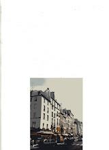 Rue du Petit Pont