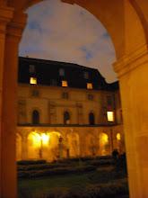 Liceu Henri IV