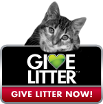 Give Litter