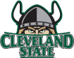 Cleveland State Hoops