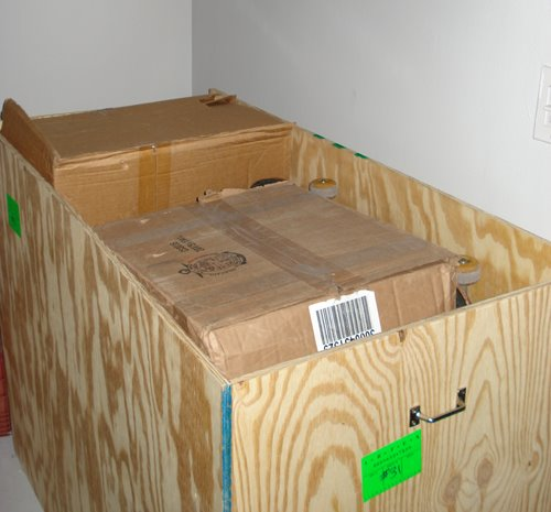 [crate1]