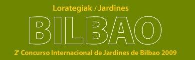 Bilbaojardin