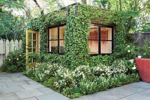 Nuevo blog sobre jardines verticales y cubiertas vegetales - Autoarq paisajismo ...