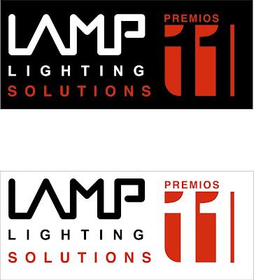 Premios Lamp