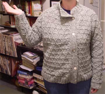 [Sweater_done.jpg.]