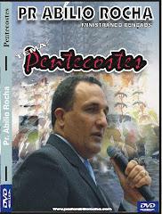 DVD PENTECOSTES
